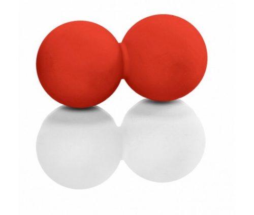 Myofascia Doubleball